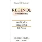 Retinol Anti-Wrinkle Facial Serum