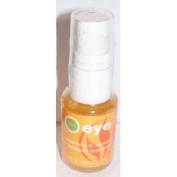 Serious Skin Care C-Eye Vitamin C Ester Eye Beauty Treatment