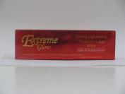 Extreme Glow Lightening Treatment Gel with Argan Oil & Vegeclairine