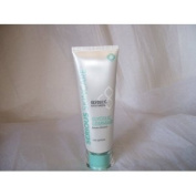 Serious Skin Care Glycolic Gommage Extreme Renewal 130ml