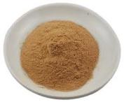 Australian Clay Beige 0.45kg