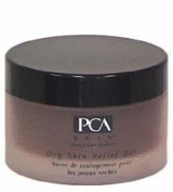 PCA pHaze 10 Dry Skin Relief Bar-3.3 oz