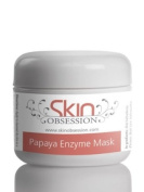 Skin Obsession Papaya Enzyme Mask and Peel