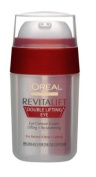 L'Oreal Revitalift Double Lifting Eye 15ml