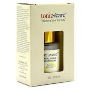 Tonic Care Rejuvene Anti-Wrinkle Facial Serum 29.5 mL