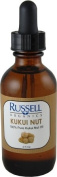 Kukui Nut Face Oil By Russell Organics
