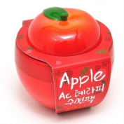 Baviphat Apple AC Therapy Sleeping Pack 100g