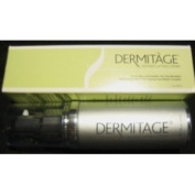 Dermitage Instant Lifting Creme with Rejuvaline 20ml
