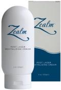 Zcalm - Post Laser Revitalising Cream - 120 gramme
