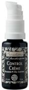 Control Crème Blemish Treatment - 15 ml./ .5 oz.