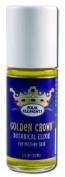 Toner Golden Crown Anti-Wrinkle Elixir 1 o