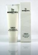 Monteil Paris Pure-N 50ml 24-Hour Balancing Purifying Creme
