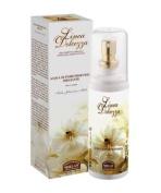 Linea Dolcezza Acqua Di Fiori Day and Night Full Beauty Treatment Flower Water Scented Moisturising Mist 100 Ml 3.4 Fl Oz