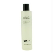 PCA Skin Facial Wash For Oily/Problem Skin - 206.5ml/7oz