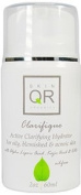 Clarifique Active Clarifying Hydrator for oily, blemished & acneic skin, oil-free, 60ml NEW