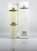 Monteil Paris Pure-N 30ml SOS Pore Reducer