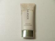 Korean Cosmetics_Isa Knox Ageless Serum Blemish Balm