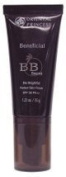 Oriental Princess Beneficial BB Secret Be Brightful Perfect Skin Finish SPF35 PA++