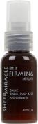 Lift It Firming Serum with DMAE & Alpha Lipoic Acid 30ml