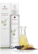 BeeAlive Spa Essentials Rehydrating Facial Tonic