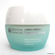 Oriental Princess Lumino Complex Expert White Night Cream