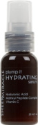 Plump It Hydrating Serum - Clinical Strength Eye and Face Serum with Hyaluronic Acid, Vitamin C and Matrixyl 3000