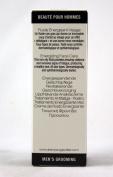 Jean Paul Gaultier Monsieur Energising Face Care 50ml