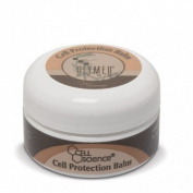 GlyMed Plus GlyMed Plus Cell Science Cell Protection Balm