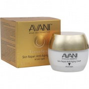 Avani Dead Sea Timeless Skin Repair Anti-Ageing Cream
