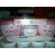 Pond`s Cream Set (Pack of 3)
