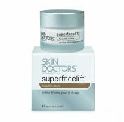 Skin Doctors Superfacelift Face Lift Cream 50ml