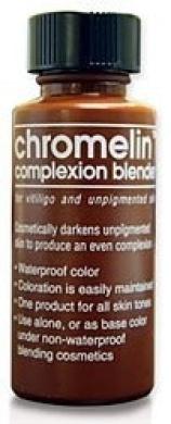 Chromelin Complexion Blender