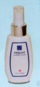 Rejuvi Clearing Toner for Facial Skin Heavy Metal Ion Detoxification 100ml