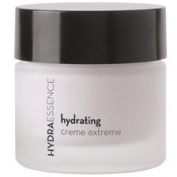 Hydrating Crème Extreme