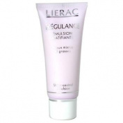 Exclusive By Lierac Regulance Emulsion 40ml/1.3oz
