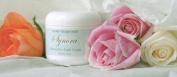 Synora Restorative Night Cream 120ml Jar