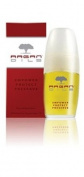 Argan Oil - Organic Face & Body Serum