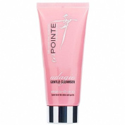 Dr. Christine Rodgers EnPointe Skin Solutions Adagio Gentle Cleanser 180ml