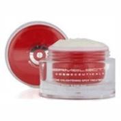 Dermelect Cosmeceuticals Beautone Enlightening Spot Treatment -- 30ml