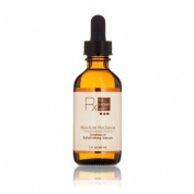 Rx for Brown Skin Absolute Radiance Intensive Exfoliating Serum 60ml
