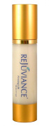 Firming Lift - Tightens Your Face During the Day, Stimulates Elastin at Night