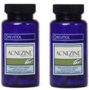 Revitol Acnezine Skin Anti Oxidant