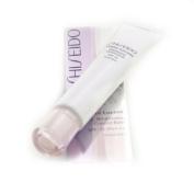 N/A Shiseido Whitess Brightening Control Base 30ml/1.2oz Ivory
