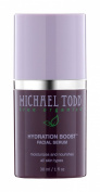 Michael Todd True Organics Hydration Boost Facial Serum