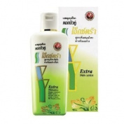 Twin Lotus Extra Herbal Shampoo