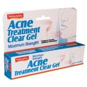 Natureplex Acne Treatment Clear Gel 45ml - Case Pack 24 SKU-PAS925851