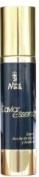 Natur Nua Caviar Essence Anti Ageing Cream 50ml
