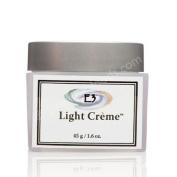E3 LIGHT CREME 45g 45ml