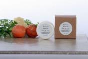 Nurture My Body Fragrance Free Organic Eye Cream for Reducing Fine Lines on Sensitive Skin