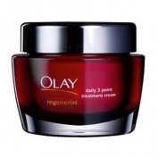 Olay Regenerist Daily 3 Point Treatment Cream 50 ml